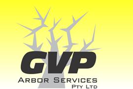 GVP Arbor